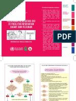 BUKU-SAKU-PELAYANAN-KESEHATAN-IBU(1).pdf