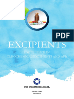 IOI_Oleo_Pharma_EXCIPIENTS.pdf