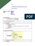 systemvue_model.pdf