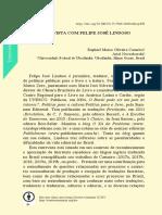 Entrevista_com_Felipe_Jose_Lindoso.pdf