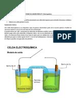 INFORME ELECTROQUIMICA-Com 4-Grupo 2-convertido
