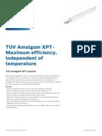 Data Sheet UV Lamp.pdf