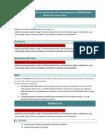 ECHMG_2020.pdf