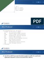 28-04+ACL+Syntax.pdf