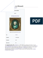 Mozart Symphony 25.pdf
