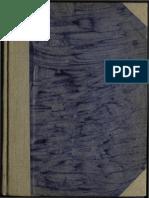 Walka o język.pdf