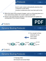 17-02+Dynamic+Routing+Protocols+vs+Static+Routes