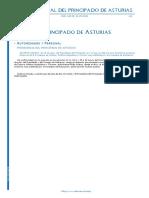 2020-06195.pdf