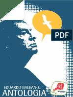 Antologia-Eduardo-Galeano.pdf