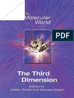 3. The Third Dimension.pdf