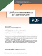 VERIFICATION ET ETALONNAGE.pdf