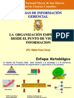 3-3.-Procesos.pdf