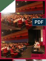 Sponsorship packet 2011 Low Res