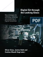 Digital_Art_through_the_Looking_Glass.pdf