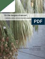 On_the_margins_of_eco-art_-Aesthetics_pl.pdf