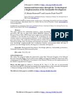 The_Role_of_Environmental_Innovation_thr.pdf