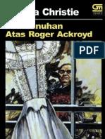 pembunuhan_atas_roger_ackroyd
