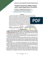 38.-KONGRES_VIII_BKSTI-SNTI_dan_SATELIT_2017_paper__121_B38