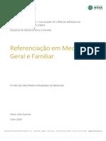 Queiroz-MJ-Referenciação.pdf