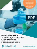 1581009634Manual_desafios_Laboratrio_Pblico_17025-65-65