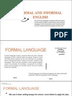 FORMAL AND INFORMAL ENGLISH_MOCK CALLS.pdf