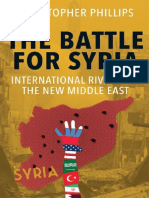 335115554-Christopher-Phillips-the-Battle-for-Syria.pdf