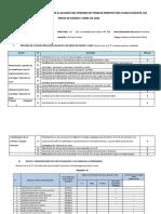 Informe de Trabajo Remoto Marzo y Abril 2020_agustin