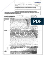 Ficha Complementaria DPCC 4to A, B y C.docx