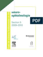 American Academy of Ophthalmol, Société Française d'Ophtalmolo, Catherine Vignal and Miléa Dan (Auth.) - Neuro-ophtalmologie. AAO_SFO-ELSEVIER-MASSON (2011)