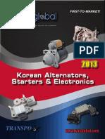 WAI-štartér-alternátor-a-diely-2013-made-in-Korea.pdf
