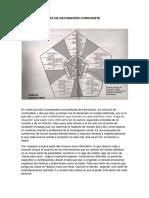 CLAVES NATURALES DE RECONEXIÓN CONSCIENTE.pdf