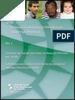 APS-Estrategias_desenvolvimento_equipes_APS