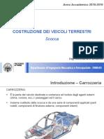 CVT_02_Scocca