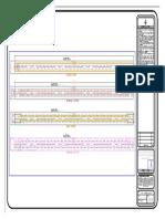 SDPL CH 148-160 Shuttering Design for Girder-Layout-23