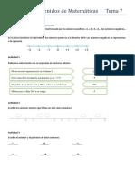Repaso de Matematicas Matemáticas T 7.docx