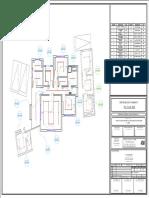 ECLAIRAGE CONCIERGERIE A1.pdf