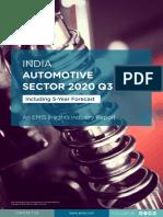 EMIS Insights - India Automotive Sector Report 2020 3rd Quarter (1).pdf