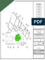 ATTENTES SPA A1.pdf