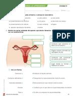 Repaso_Naturales_Tema_4.pdf