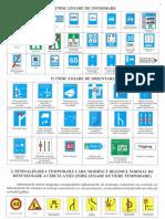 legislatie-rutiera-2016-anton-pavel-7.pdf