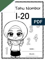 Nombor 1-20.pdf