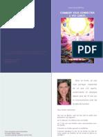 Connection-a-vos-guides.pdf