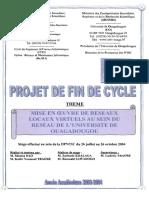 ESI-2004-DAO-MIS.pdf