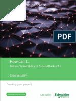 STN - How can I reduce vulnerability to cyberattacks v3 Feb2019.pdf