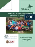 PFHC - Cuaderno 1 - Fundamentos y Estrategias - Final.pdf
