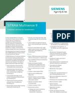 sitram-multisense-9-flyer
