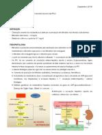 Neonatologia-Ictericia-neonatal