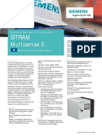 sitram-multisense-5-v-1-2