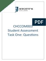 DCS - CHCCOM003 - Task  1  Questions.V1.192501.docx