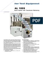 HYDROCAL 1009 English_R02 (11.2019)